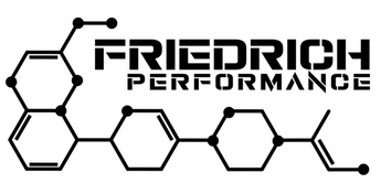 friedrich-performance.de